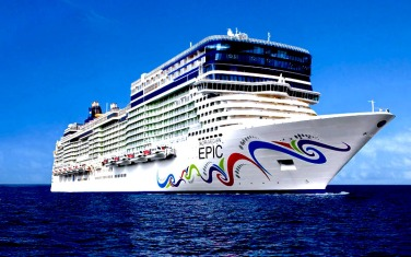 norwegian-cruise-line-norwegian-epic-exterior-gallery